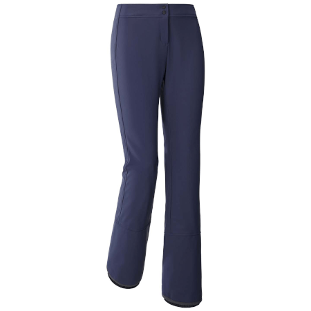 Eider Pants 10 / Navy Eider Hill Town Ladies Ski Pant 3600876815431 3600876815431