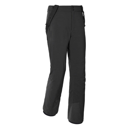 Eider Pants Black / 30 Eider Rocker Mens SHORT Ski Pant 3600876697730 EIV4544S