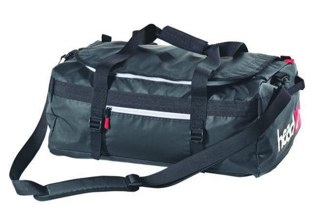 Head Luggage Head Duffle Bag 726423893370 374494-11-cn