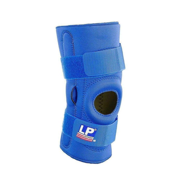LP Supports Protection X Small LP 709 Knee Stabiliser 4717556709115 709
