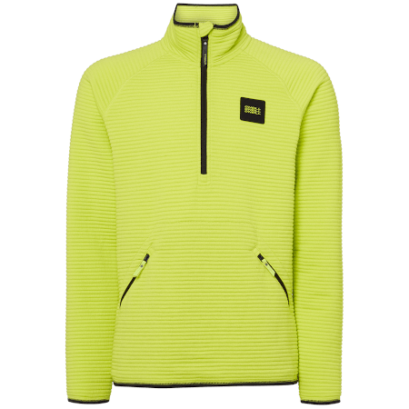 O'Neill Mid Layers Medium / Yellow O'Neill Mens PM Formation HZ Fleece 8719403582441 0P0219