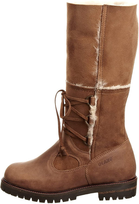 Olang Apres Boots Olang Dover Ladies Winter Boots