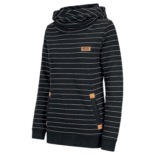 Picture Mid Layers Picture Ladies Nautical Fleece