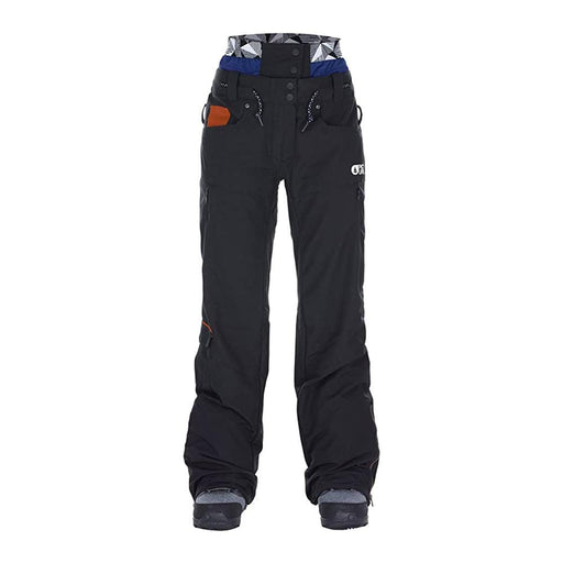 Picture Pants Picture Ladies Slany Ski Pant