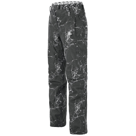 Picture Pants X-Small / Grey Picture Ladies Exa Ski Pant F Marble 3663270375826 WPT059