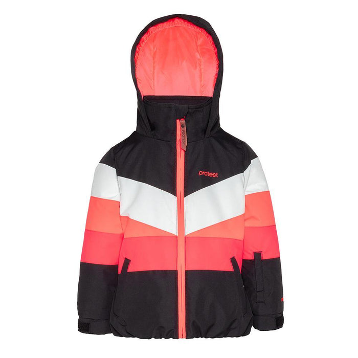 Protest Jackets Protest Toddler Niobe Ski Jacket