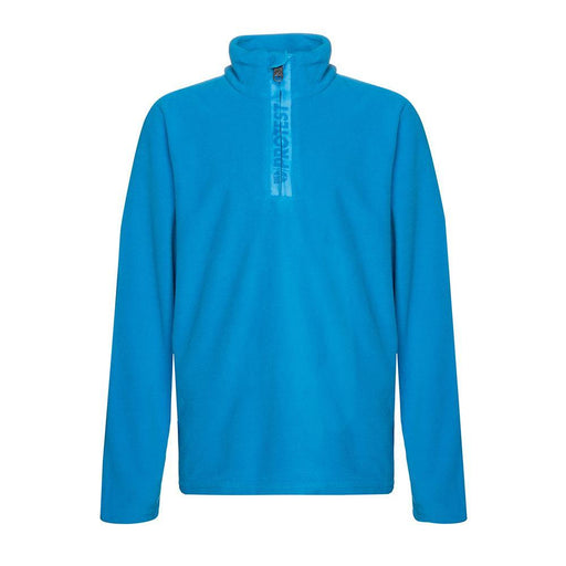 Protest Mid Layers Marlin Blue / 152cm Protest Boys Perfecty Mid Layer 8718025839308 3810400