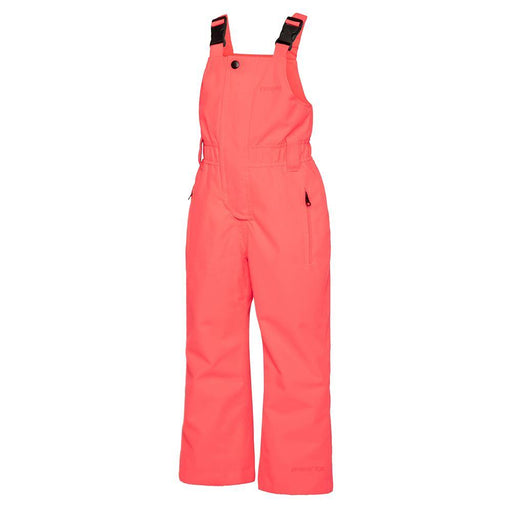 Protest Pants 98cm / Pink Protest Toddler Beba Ski Salopette 8719947005666 4410292