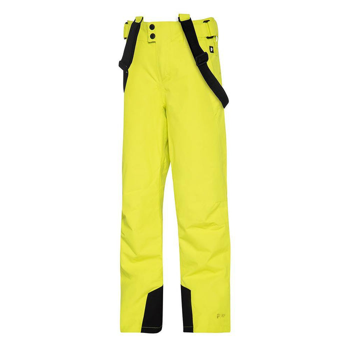 Protest Pants Green / 152cm Protest Kids Bork Ski Pants 8718025987931 4890000