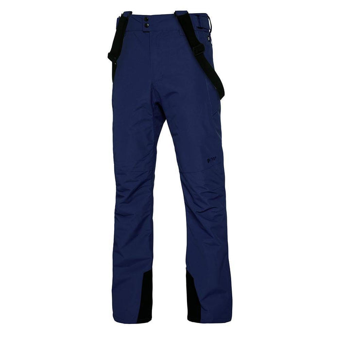 Protest Pants Navy / X-Small Protest Mens Oweny Ski Pants 8718025327973 4710400