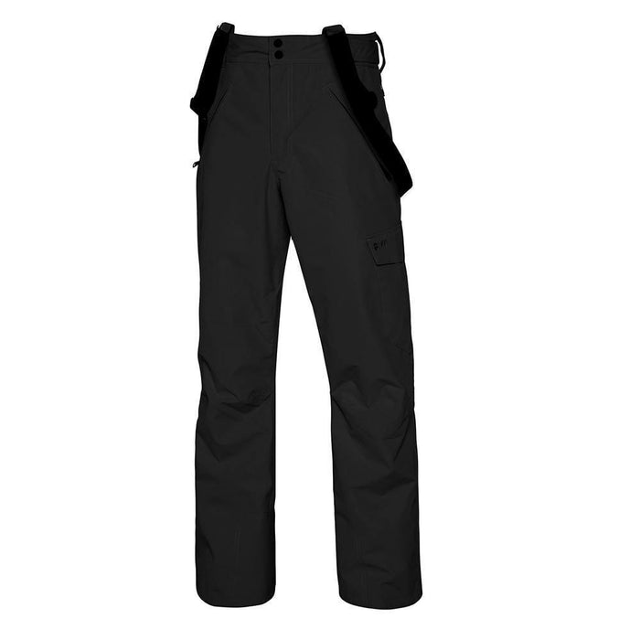 Protest Pants Small / Black Protest Mens Denysy Ski Pants 8718025321797 4710300
