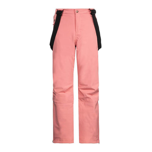 Protest Pants Think Pink / 128cm Protest Girls Sunny Ski Pant 8719947134397 4910402