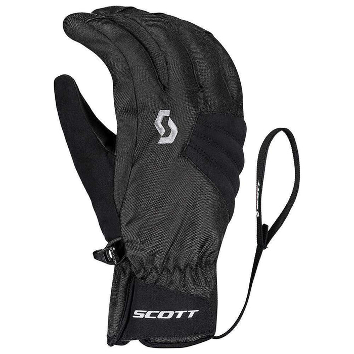 Scott Gloves & Mittens Black / Small Scott Ultimate Hybrid Mens Ski Glove 7613368554936 271774
