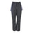 Ski Plus Pants 36/UK10 Whistler Yarra Ladies Ski Pant Black 5713313446445