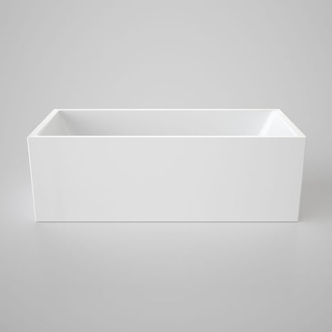 Liano 1675 Freestanding Bath