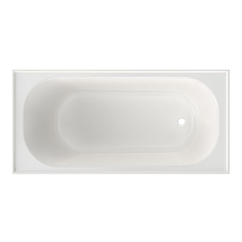 Round Bath 1525mm (No Overflow)