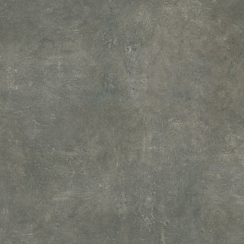Beton Tiles - Antracite