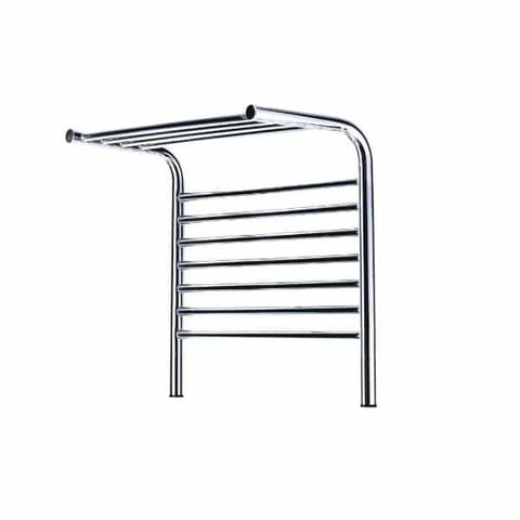 M62SPR Jeeves Tangent M Heated Towel Rail