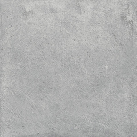 Paradigm Tiles - Light Grey