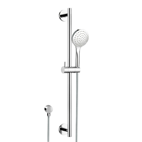 Arcisan Single Setting Handshower with Slide Rail set