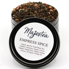 Load image into Gallery viewer, Empress Spice
