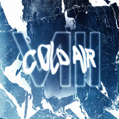 Cardiak Presents Cold Air Vol 8 The Sample Pack