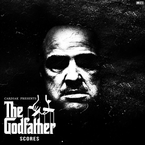 Cardiak Presents The Godfather Scores