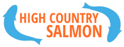 High Country Salmon Ltd
