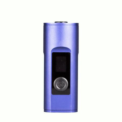 Buy Arizer Solo II