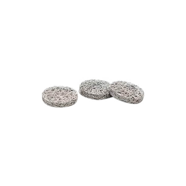 Eden Lava Plates (Set of 3)