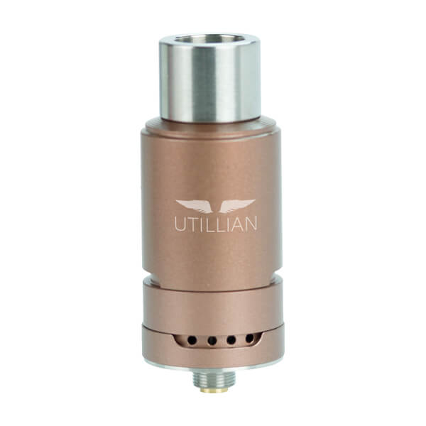 Utillian 5 Atomizer