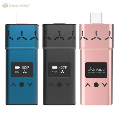 Picture of Apollo Airvape Xs