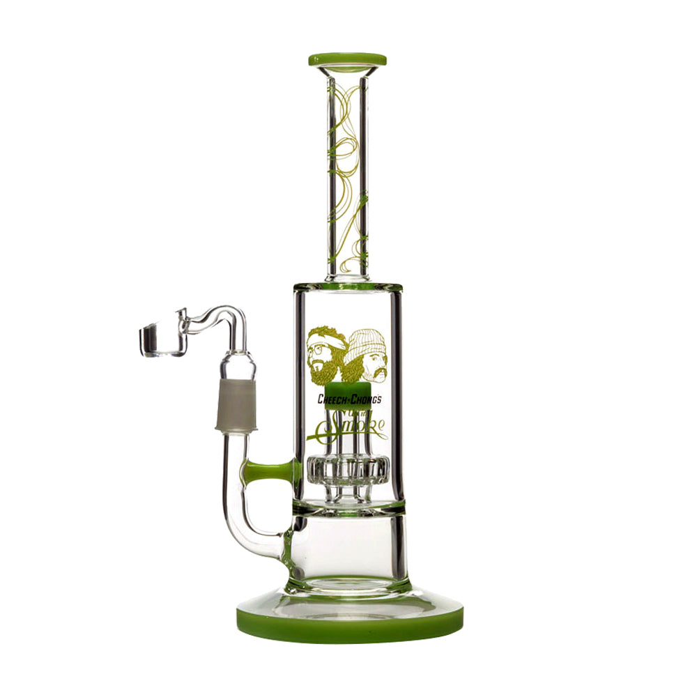 The Great Dane Grün Deutschland