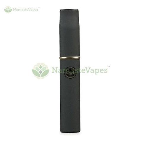 Picture of Cloud 2.0 Vaporizer