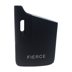 Fierce Vaporizer
