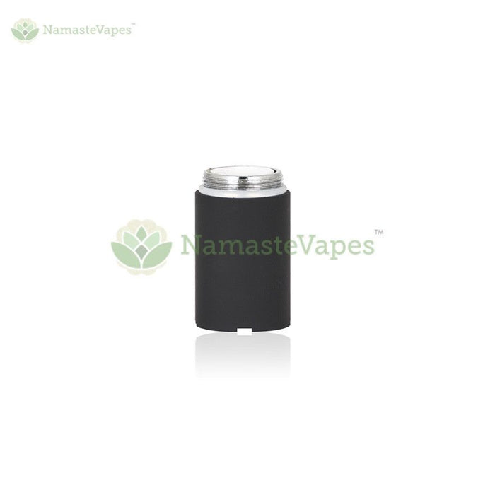Ghost Kit Keramik Atomizer