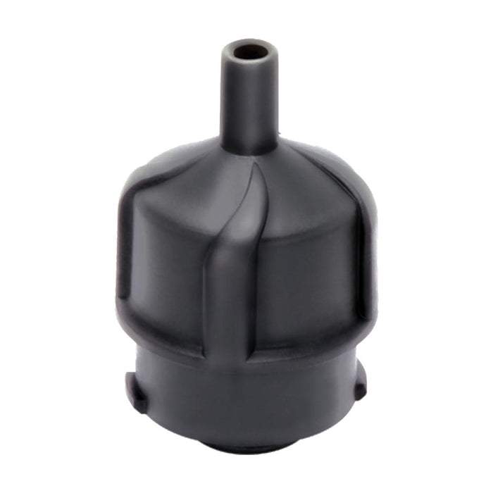 VapirRise Inhalations-Adapter