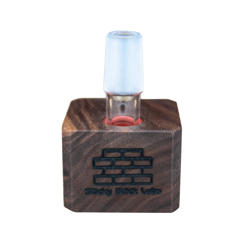 Sticky Brick Hydro Add-on (Walnut)