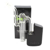 Fury 2 Glass Water Bubbler UK