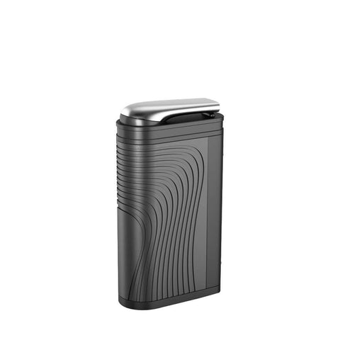 Picture of Boundless CF-Hybrid Multi-Material Vaporizer