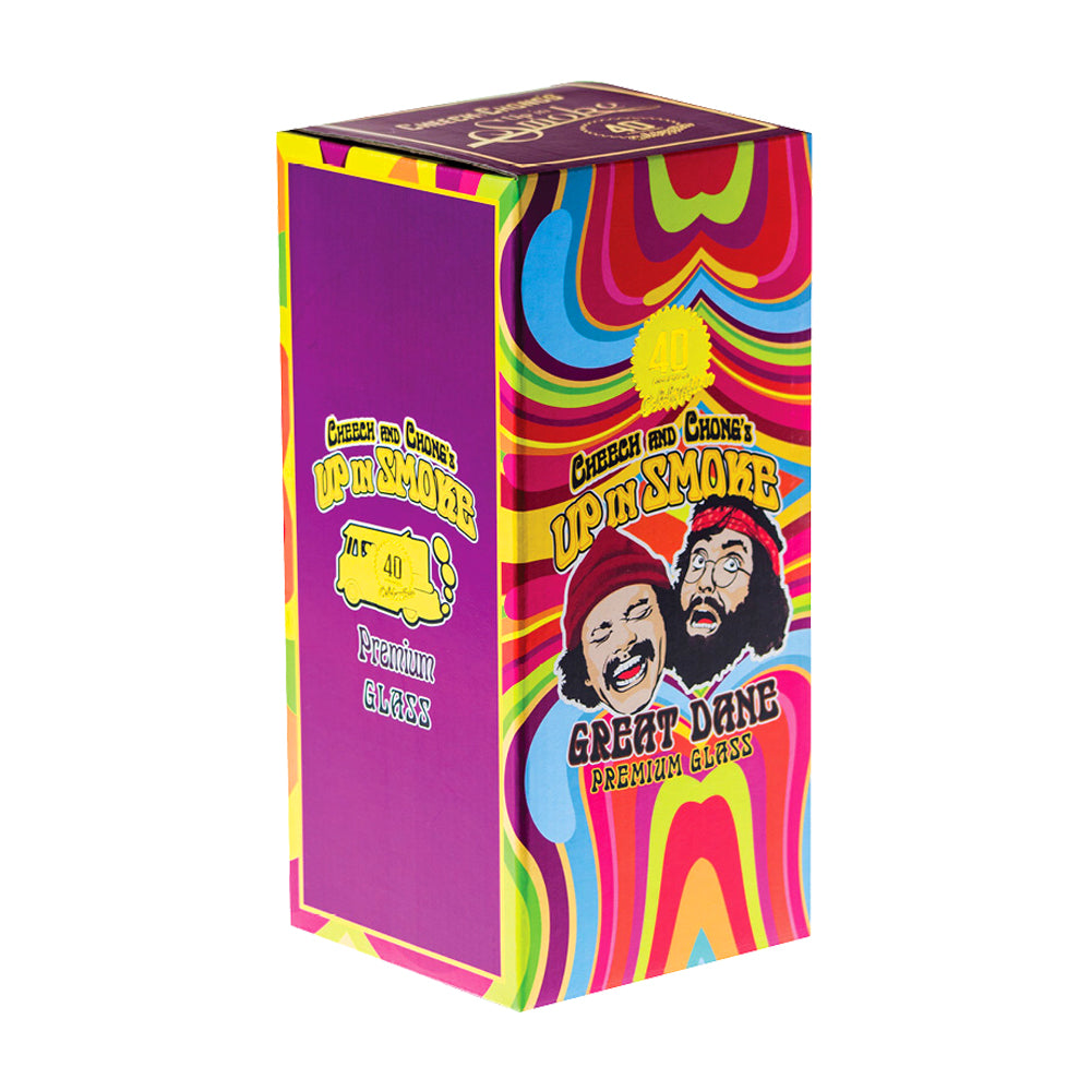 The Great Dane Sammler-Box Deutschland