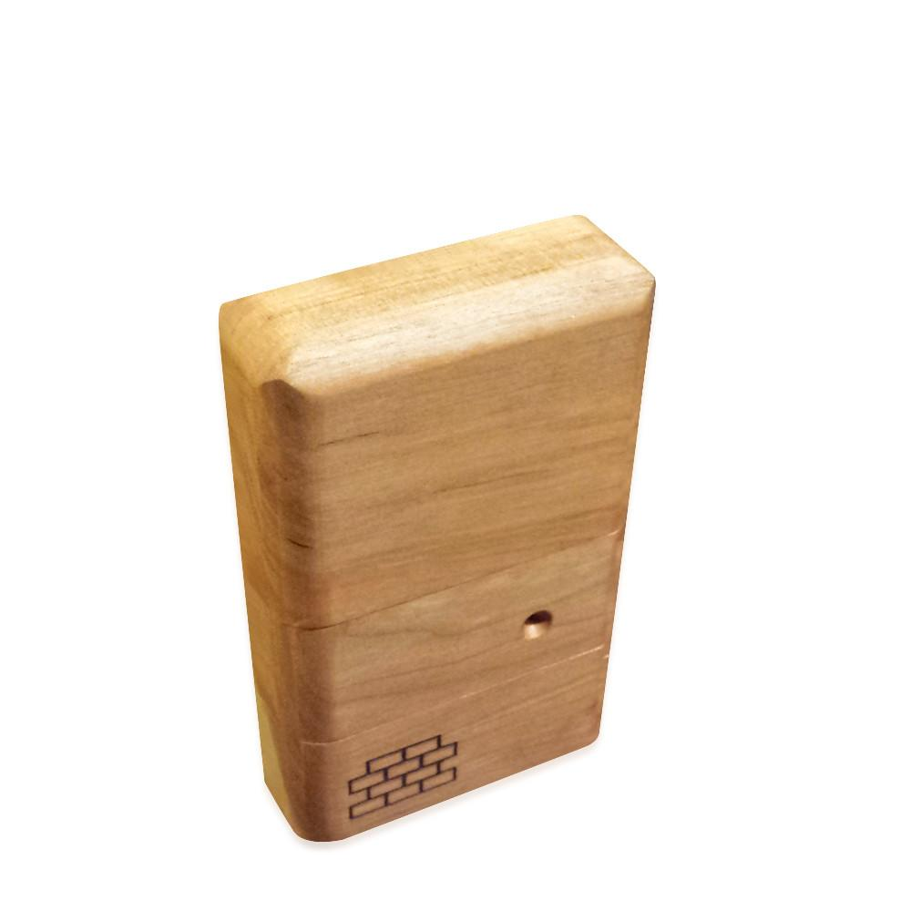 Sticky Brick Junior Vaporizer Germany