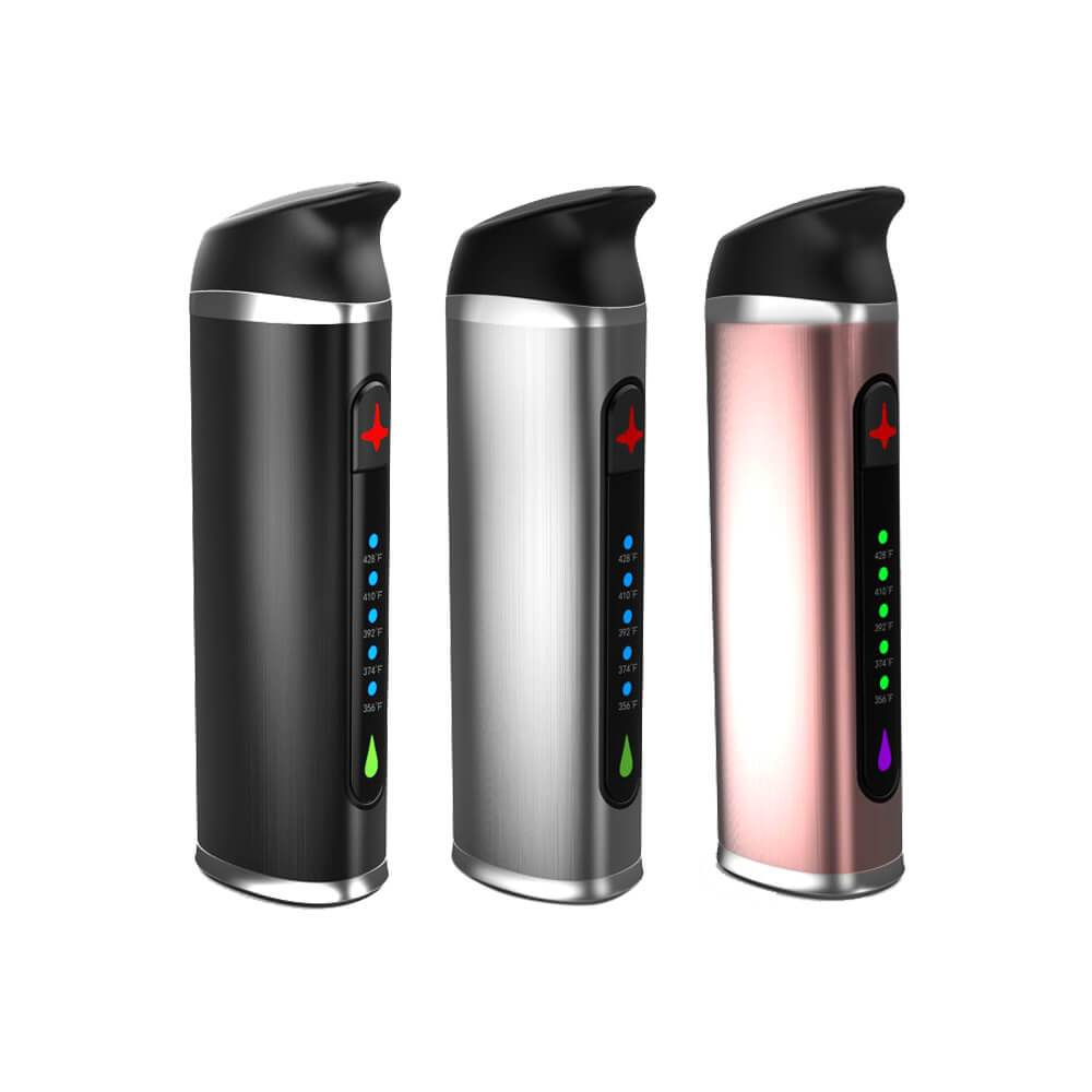 Penguin Vaporizer Germany