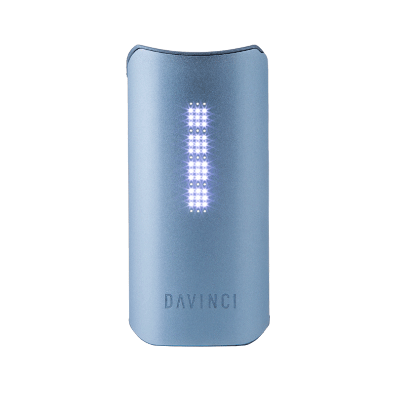davinci IQ LED