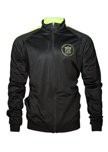 Dauntless Track Suit (2XL)