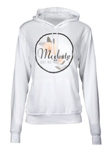 Load image into Gallery viewer, Modesty EST. B.C. Hoodie