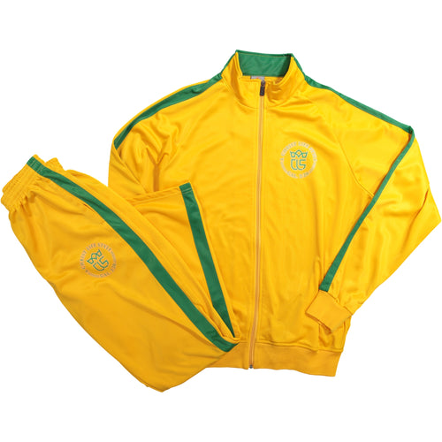 Valiant Track Suit (L)