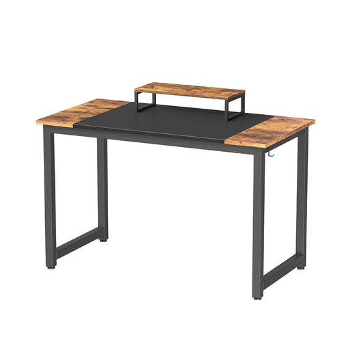CubiCubi Desk with Splice Board and Extra Strong Legs