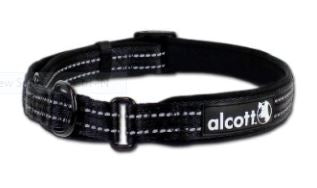 Adjustable Collar - Alcott - Brandy's Holistic Center & Canine Grooming