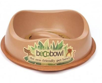 Beco Bowl - Slow feeder - Brandy's Holistic Center & Canine Grooming